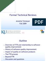 ftr-tetmeyer (2)