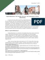 Capital Bikeshare - Paper 2 (120211)