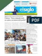 edicionviernescarabobo24-2-12