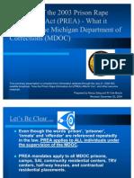 PREA_SlideShow_MDOC_2004-12-20_112237_7