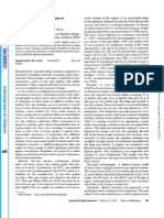 Stability of Unsaturated Methyl Esters of Fatty Acids on Surfaces