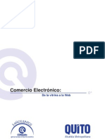Manual Comercio Electonico