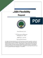 ESEAFlexReqV2_22112_publicdraft