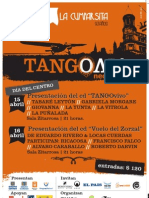 Banner Sala Zitarrosa
