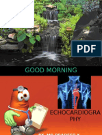 PRADEEP_Echocardiography