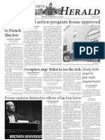February 24, 2012 issue