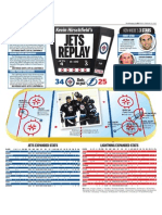 Jets Replay 0223