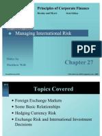 Slide 10 Intl RISK Feb12