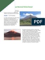 Parque Nacional Volcán Arenal.docres
