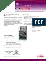 flx600A