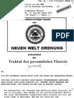 Traktat der pyramidalen Theorie