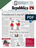 La.repubblica.24.02.2012.LGL Email