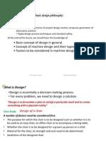 Engineering Design Ppt1
