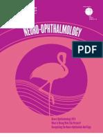Neuro Ophthalmology 2011 Syllabus