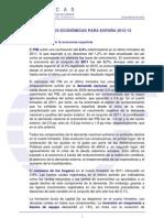 PIB120223