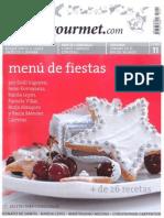 El Gourmet.com   Diciembre 2005