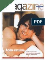 La Vanguardia   Junio 2000