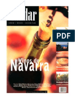 Viandar   Noviembre 2000