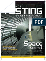 53314273 Aerospace Testing International Mar 2011