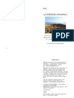 2011-La Fortezza Spagnola Copertina 76 Pag _a5