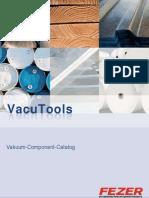 VacuTools-Komplettkatalog_e