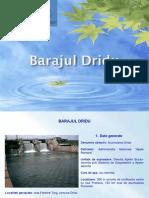 baraj_dridu