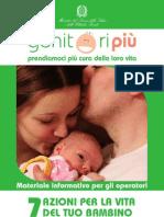2009_GenitoriPiu_manuale