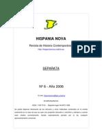 Hispania Nova