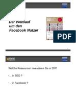 Online Marketing Rocktars at Hamburg Media School 11.02.2011
