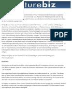 White Paper - Facebook Social Plugins