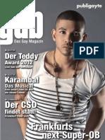 gab_2012-03