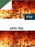 ANJO MAL