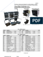 AK-CD-Snabböversikt-Sortimentlådor