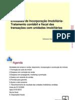 Incorporacao_imobiliaria Novas Regras Contabeis