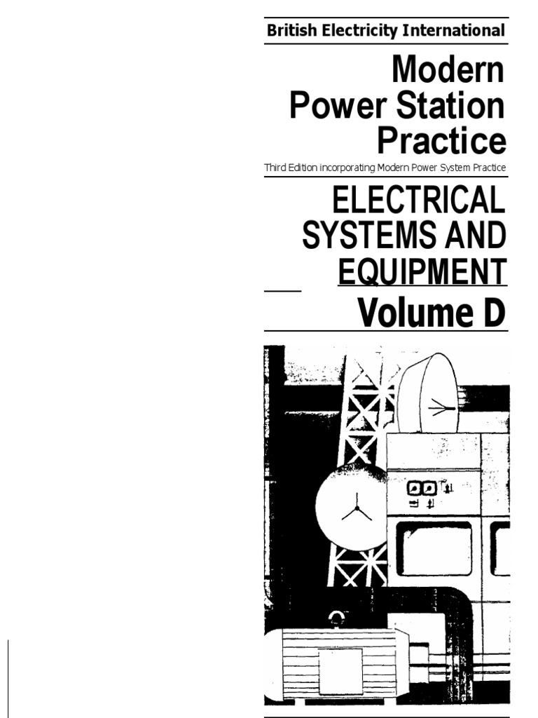 Modern power station practice 1536775857v1 fandeluxe Image collections
