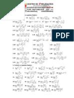12 ANO - Limites_de_funcoes-1