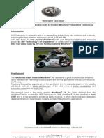 ReedValve CaseStudy CRP ENG