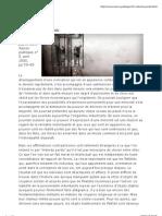 DEWEY_L'Individu Perdu - Raison-publique.fr