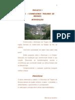Projeto 1 Ensino Médio-ConhecendoTM