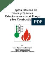Física_y_Química bomberos