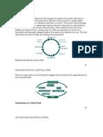 Mutual Fund- Basics