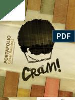 BookCRam_