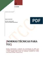 NormasTecnicasParaTCC_2012
