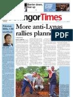 Selangor Times Feb 24