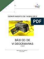 BASICO_CAMARAS