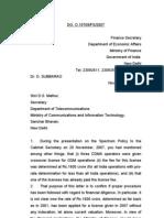 Attachments to PIL in SC (Feb. 24, 2012)