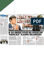 HetNieuwsblad_20120224_p2_1785542762