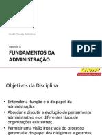 Fundamentos da Administração_ apostila 1_CP