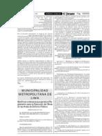 Ordenanza244_ModificaObrasAreasPublicas