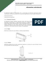 c01_elementos estruturais